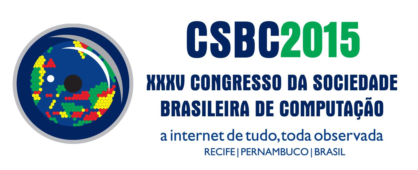 Laboratóro de banco de dados Brasil a fora